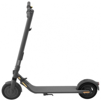 Электросамокат Ninebot KickScooter E25 фото