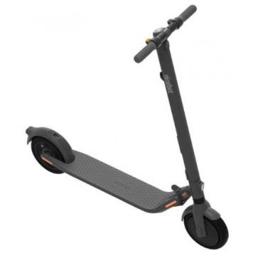 Электросамокат Ninebot KickScooter E25 фото1