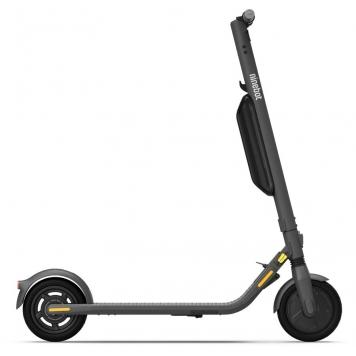 Электросамокат Ninebot KickScooter E45 фото1
