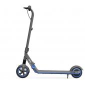 Электросамокат Ninebot KickScooter Zing E10