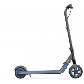 Электросамокат Ninebot KickScooter Zing E10 фото1