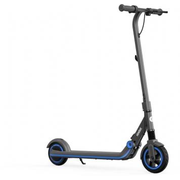 Электросамокат Ninebot KickScooter Zing E10 фото2