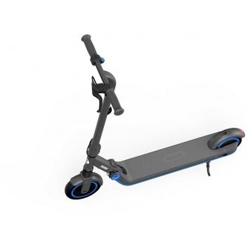 Электросамокат Ninebot KickScooter Zing E10 фото3