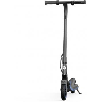 Электросамокат Ninebot KickScooter Zing E10 фото5