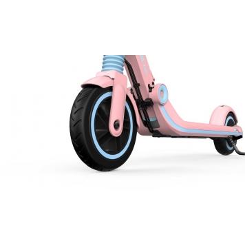 Электросамокат Ninebot KickScooter Zing E8 фото2