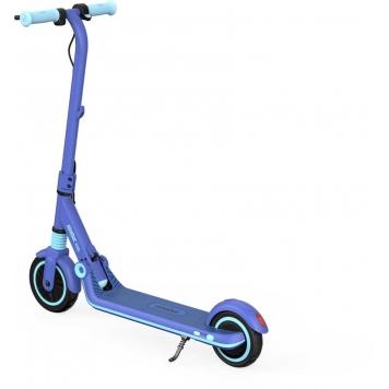 Электросамокат Ninebot KickScooter Zing E8 фото1