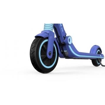 Электросамокат Ninebot KickScooter Zing E8 фото3