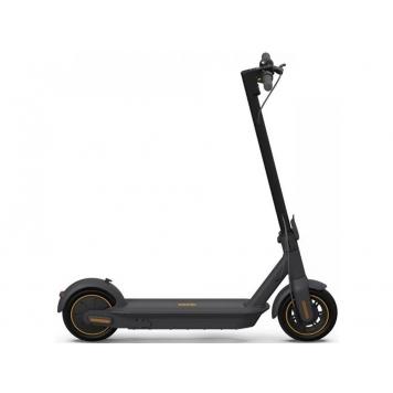 Электросамокат Ninebot KickScooter MAX G30 фото1
