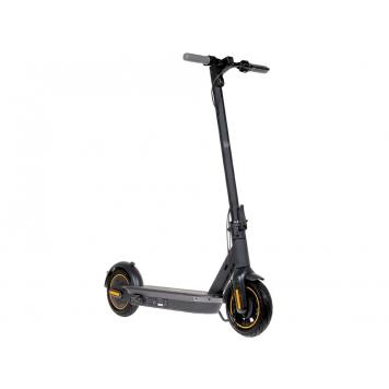 Электросамокат Ninebot KickScooter MAX G30 фото