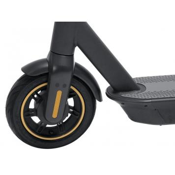 Электросамокат Ninebot KickScooter MAX G30 фото6