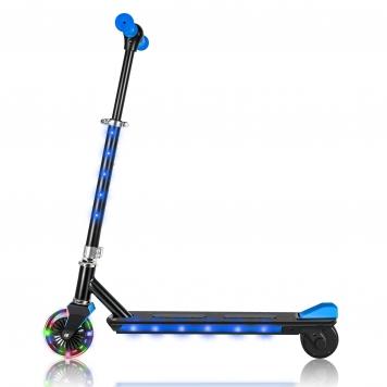 Детский электросамокат El-sport Kids Mini K6 фото1