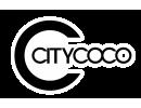 Citycoco