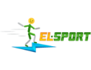 El-Sport