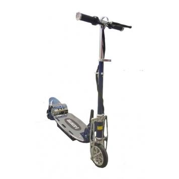Электросамокат E-Scooter CD-08 фото1
