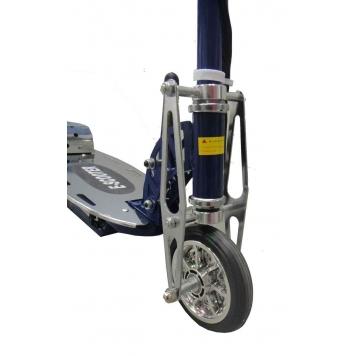 Электросамокат E-Scooter CD-08 фото2