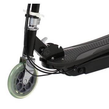 Электросамокат Е-Scooter CD-03s фото1